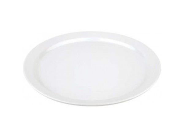APS Bowl PURE | Ø410x (H) 25 mm