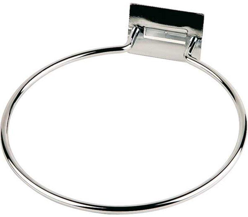 APS Einige Skala Ring   Für Früh Leiter   Ø23cm
