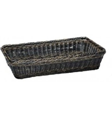 APS GN 1/6 Buffet Basket - 176x162x (h) 65 mm