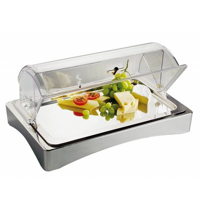 """APS Icebox 