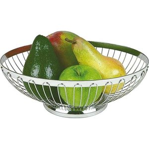 APS Fruit and Bread Basket - Ø200mm