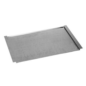 Unox Bakplaat | Aluminium | 600x400mm