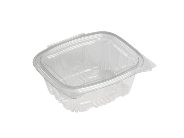 XXLselect RPET Salatschüsseln   Preis pro 750 Stück   in 3 Größen erhältlich