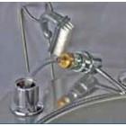 Sofinor Clinium Add-on nagelschoonmaker