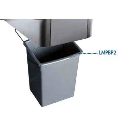 Sofinor CLINIUM Add-on trash suspension