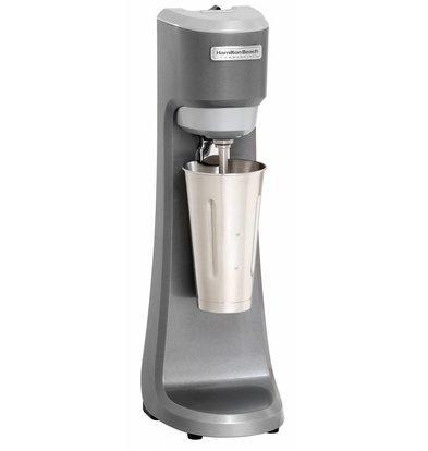Hamilton Beach Hamilton Beach HMD200 | Spindel Mixer / Milk Shaker | 0,75 Liter