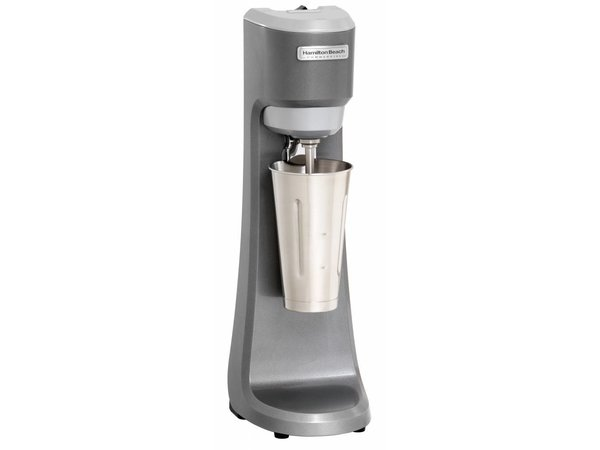 Hamilton Beach Hamilton Beach HMD200 | Spindel Mixer / Milk Shaker | 0.75 Liter