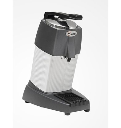 Santos Santos Super Juicer - Stainless Steel - 200x300x (H) 390 mm - XXL OFFER