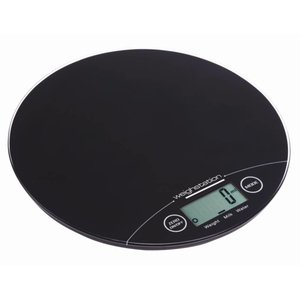 XXLselect Electronic scales - 5kg