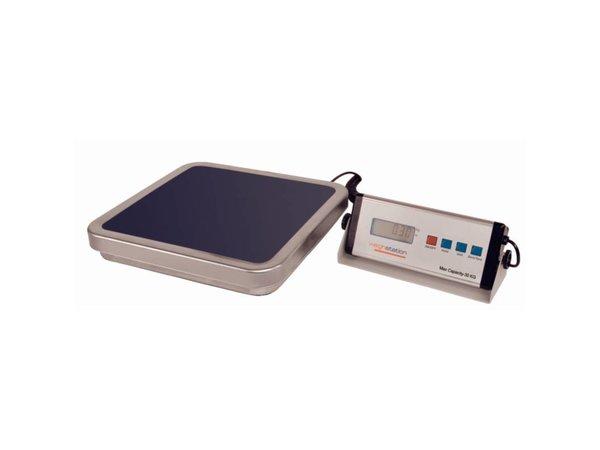 XXLselect Elektronische Waagen - 30kg