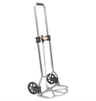 Vogue Faltbare Hubwagen - Gewicht Kapazität 45 kg - 736 (H) mm