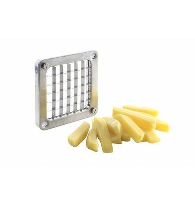 13 mm Klinge für hendi Frites Schneider
