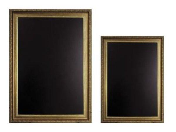 Securit Wandbord Gold Classic - 2 sizes