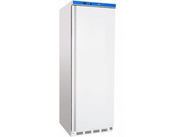 Saro Kühlschrank - 570 Ltr - 77x75x (h) 190cm