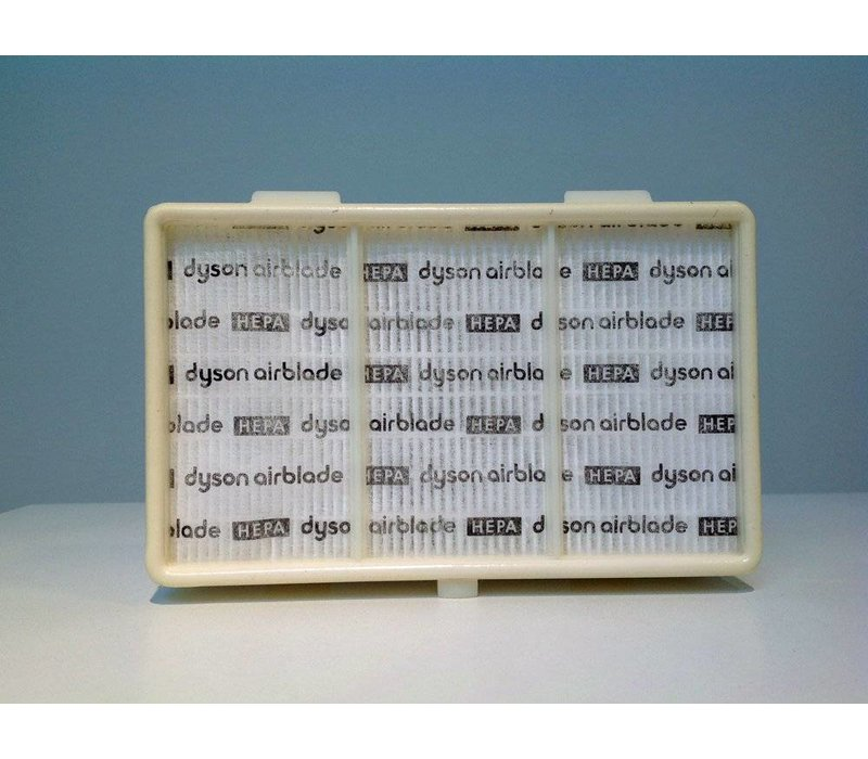 Dyson HEPA filter for all models Dyson Airblade