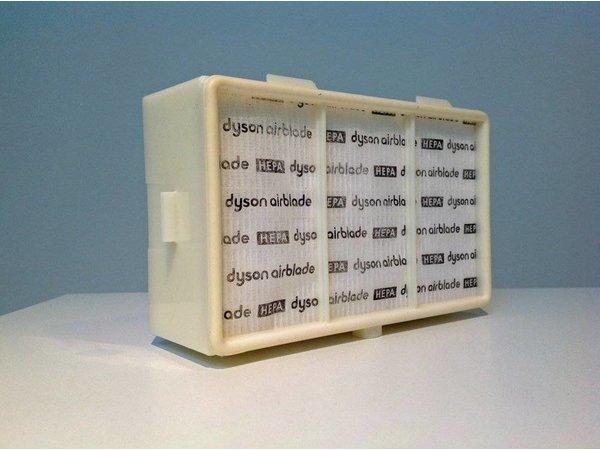 Dyson HEPA Filter voor alle modellen Dyson Airblade
