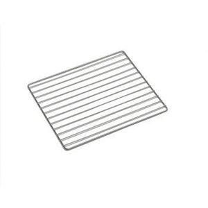 Bartscher Grid GN 2/3   354x325mm