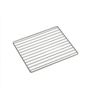 Bartscher Grid GN 2/3 | 354x325mm