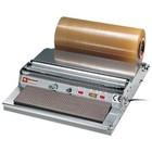 Diamond Folie Verpackung Verpackungsmaschine - 400 mm Rollen