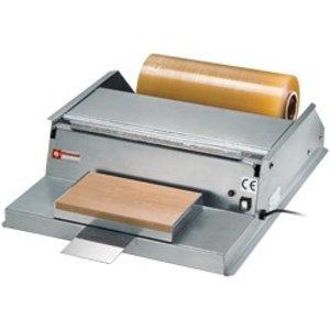 Diamond Folie Verpackung Verpackungsmaschine - 500 mm Rollen