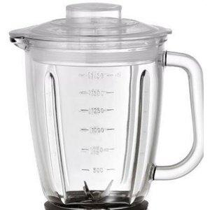 Bartscher Extra Schenkkan 1,75 Liter - voor de Barscher Blender BTA135009