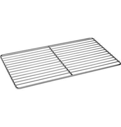 Hendi Toaster oven | 44x32cm