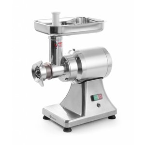 Hendi Mincer Kitchen Line HE210802 - 100kg / h