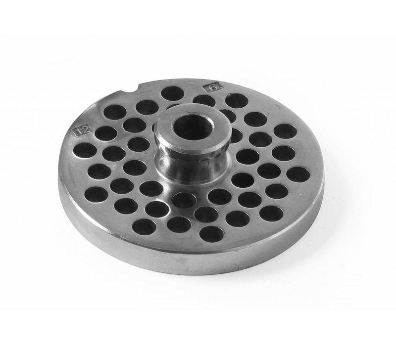 Hendi Blatt von 4,5 mm für die Hendi Mincer | HE210802