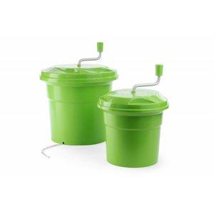Hendi Salad spinner - 12 Liter