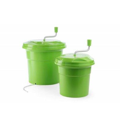 Hendi Slacentrifuge - 12 Liter