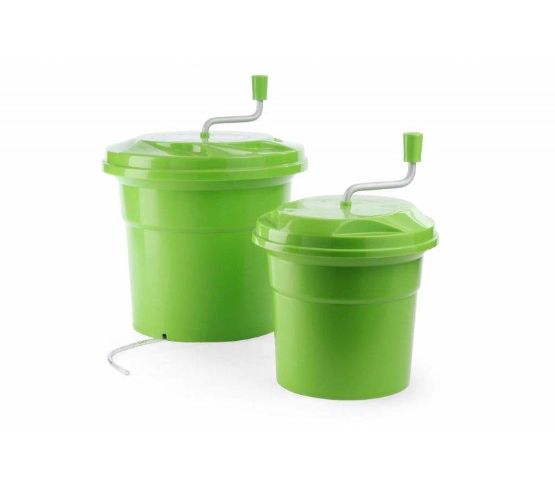 Hendi Salatschleuder - 12 Liter