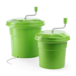 Hendi Salatschleuder - 25 Liter