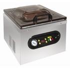 XXLselect Vacuum machine PRO - Tabletop