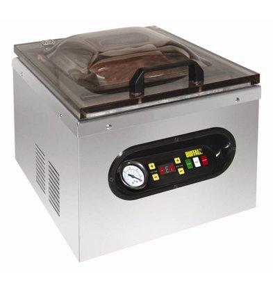 Buffalo Vacuum machine PRO - Tabletop