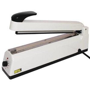 XXLselect Sealer 30cm - Geeignet für alle Kunststoffbeutel