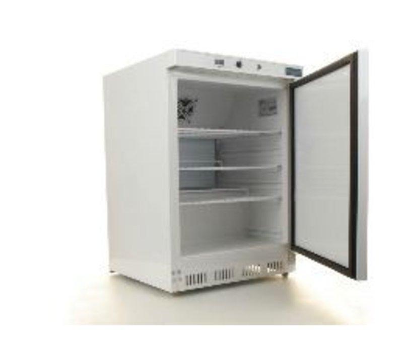 Polar Tabletop refrigerator - 150 liters - 60x60x (h) 85cm