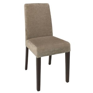 Bolero Dining Chair Beige - Price per 2 pieces