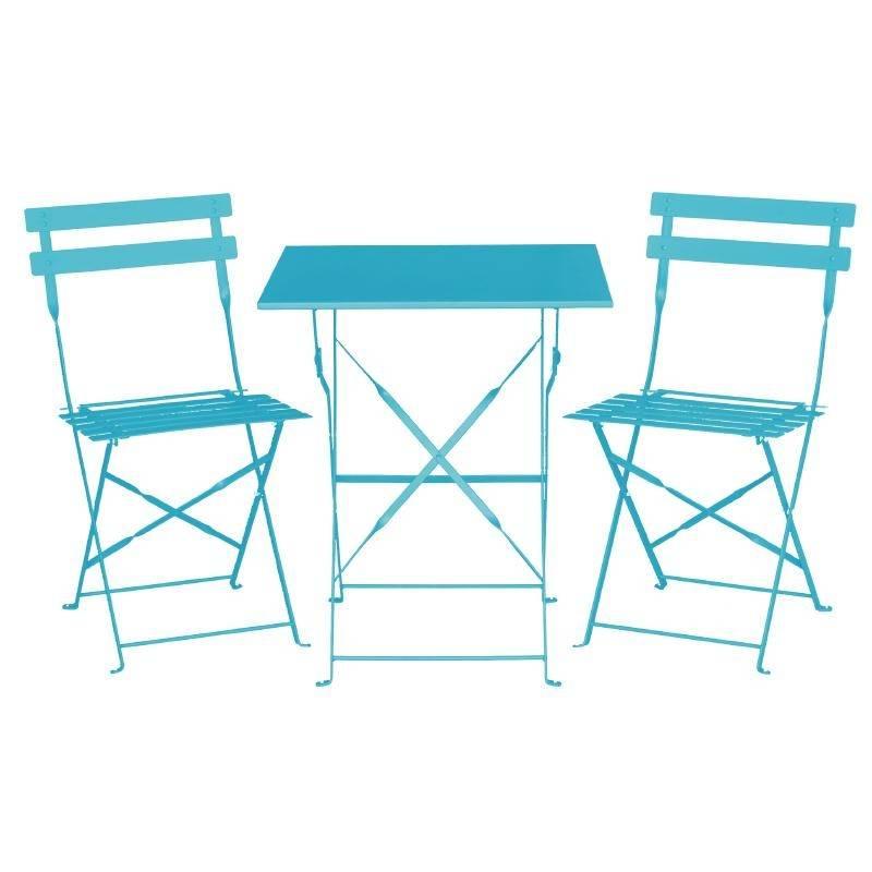 Opklapbare horeca tafel kopen bolero gagk985 xxlhoreca for Opklapbare tafel