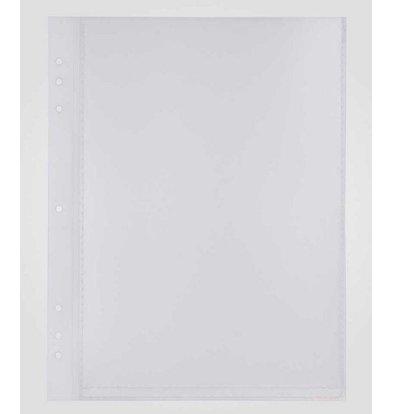 XXLselect Square Format Passe-partout Transparent
