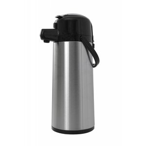 Saro Additional Thermos for SARO Coffee