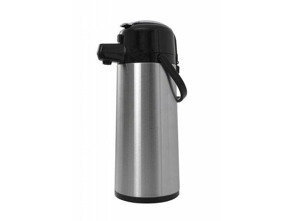 Saro Additional Thermos for SARO Coffee