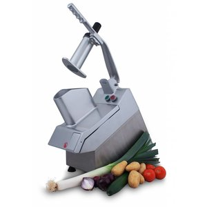 Saro Vegetable Cutter Pro - Inc. 5 Blades