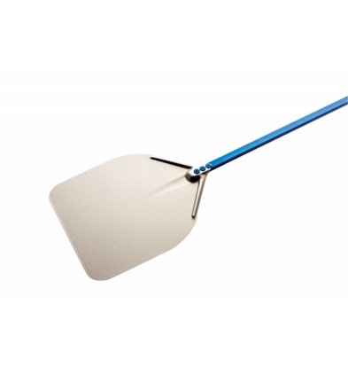 Saro Pizza shovel Professional - 184cm - Made in Europe