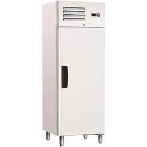 Saro Freezer 600 liters Professional - 68x81x (h) 200cm - 2 years warranty