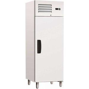 Saro Gefrierschrank 600 Liter Professional - 68x81x (h) 200cm - 2 Jahre Garantie