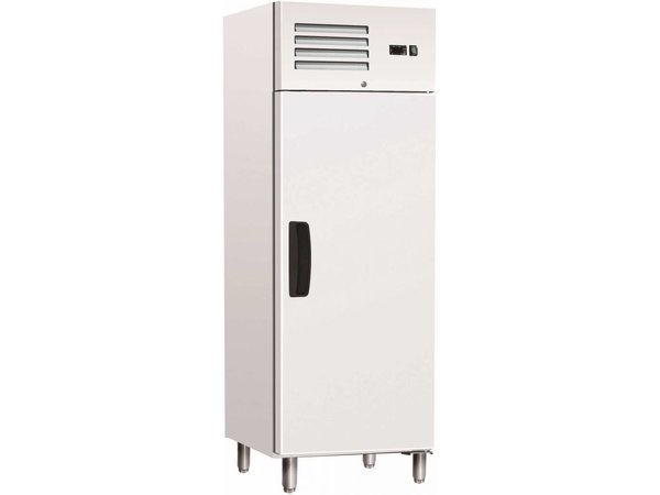 Saro Freezer 600 liters Professional - 68x81x (h) 200cm - 2 years warranty
