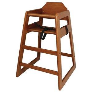 Bolero Chair dark