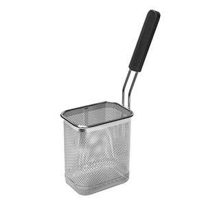 Modular Pasta Korb für den EM316660