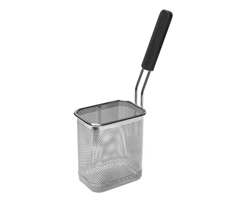Modular Pasta basket for the EM316660