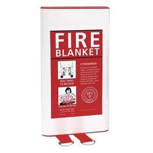XXLselect Blanket - Wandmontage